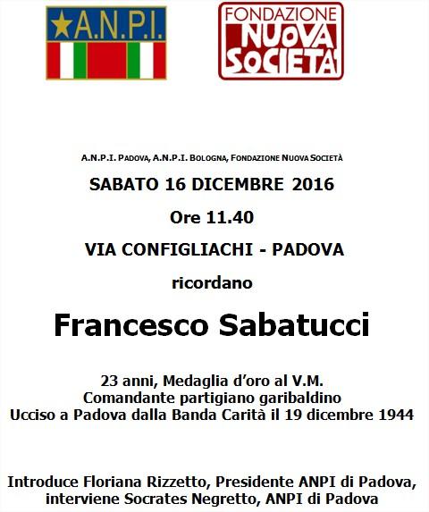 volantino_sabatucci_2017_doc [Modalit di compatibilit] - Microsoft Word